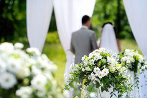 jwsigpro_cache_7256da188d_fiori-matrimonio-civile-1